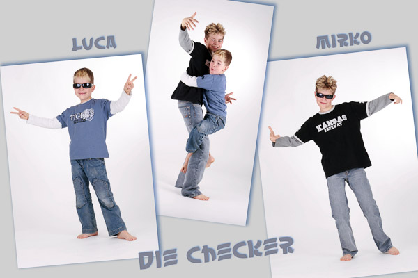 die checker.jpg